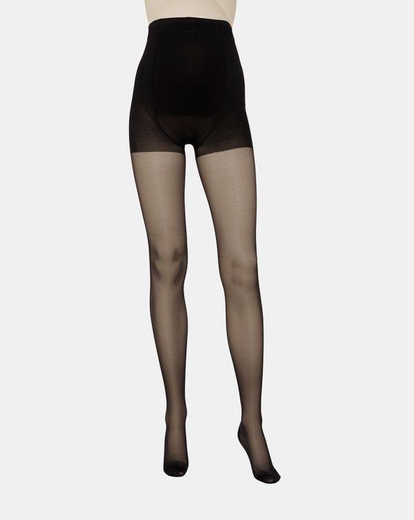 Γυναικείο Καλσόν για κουρασμένα πόδια 70 den μαύρο