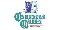 Carnaval Queen