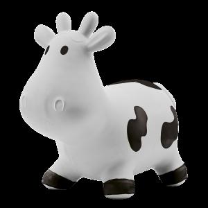 Sun & Sport Βοuncy Αγελάδα