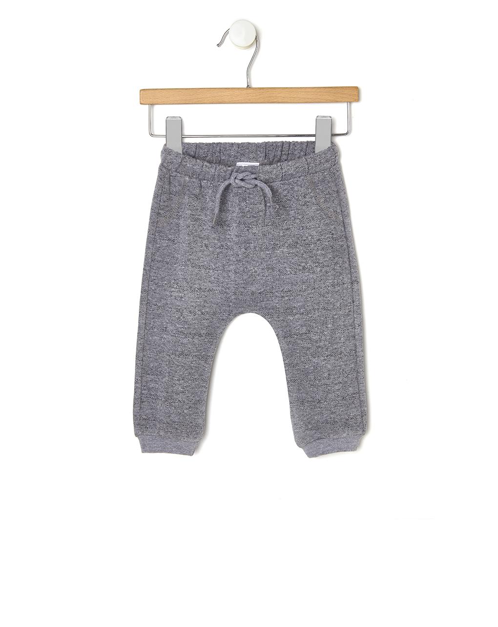 Παντελόνι Φόρμας για Αγόρι