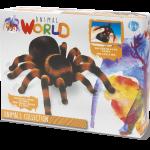 Animal World -Ταραντούλα r/c