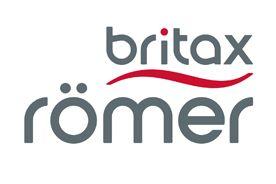 Britax/Romer