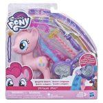 My Little Pony Magical Salon Hair Styling Fashion Pony E3489 Σχέδια