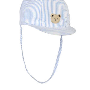 Καπέλο Baseball για Αγόρι