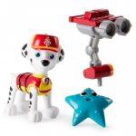 Paw Patrol Puppy Sea PWP69000