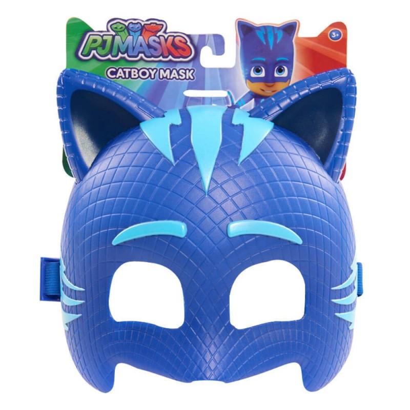Pj Masks Μάσκα Ήρωα σχέδια PJM08000