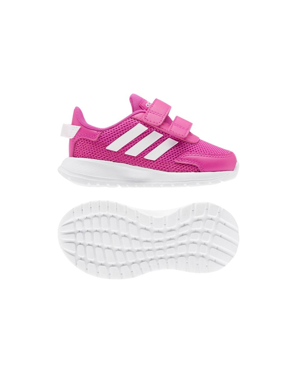 Αθλητικά Παπούτσια Adidas Tensaur Run I για Κορίτσι