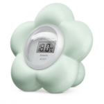 Philips - Avent Ψηφιακό Θερμόμετρο Μπάνιου - Δωματίου