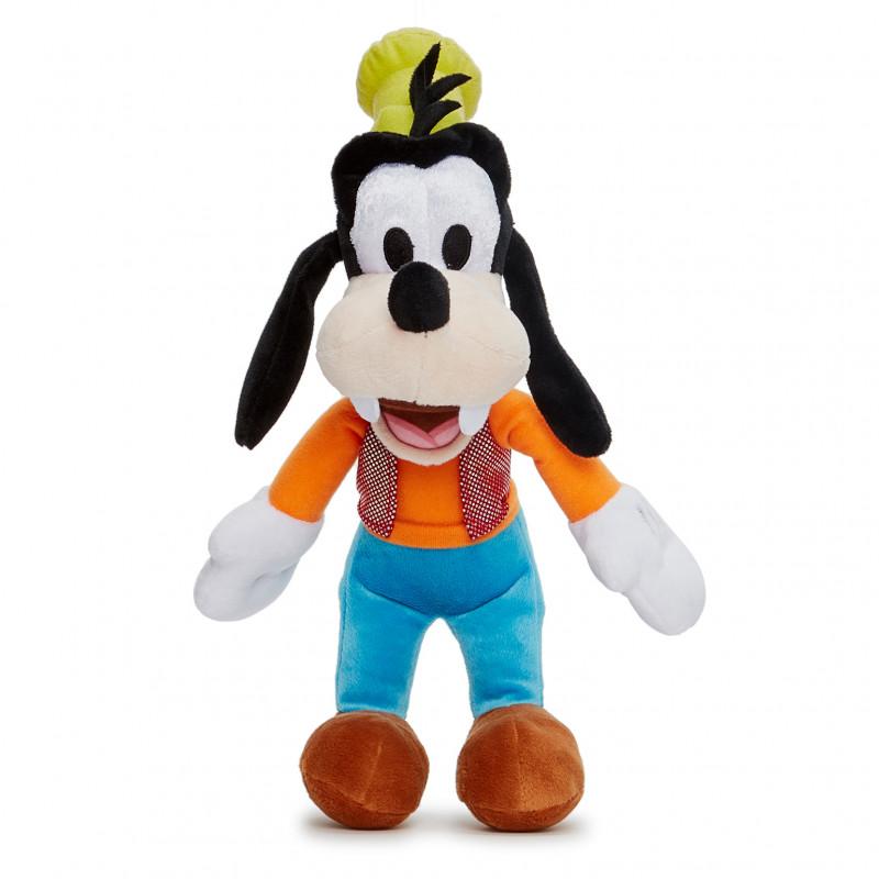 Χνουδωτό Goofy 25 εκ. 1607-01691