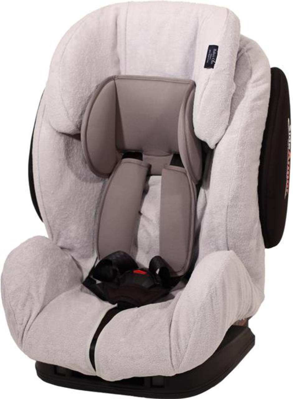 Real Baby Κάλυμμα Καθίσματος Αυτοκινήτου Evolution 1-2-3