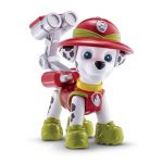 Paw Patrol Jungle PWP52000