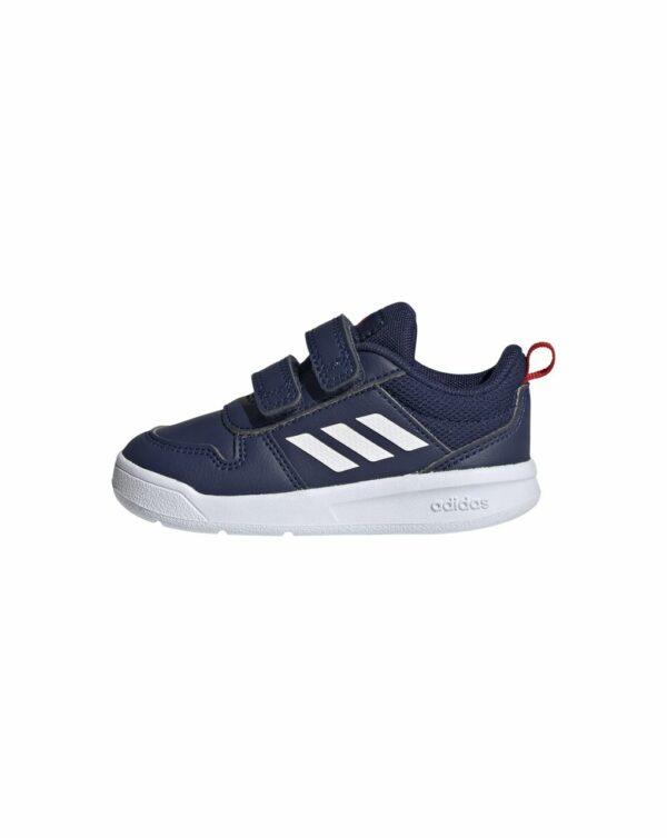 Αθλητικά Παπούτσια Adidas Tensaur I για Αγόρι