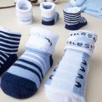 Κάλτσες Πακέτο x3 Ζευγάρια για Αγόρι
