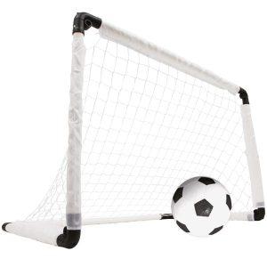 Sun & Sport Τέρμα Ποδοσφαίρου