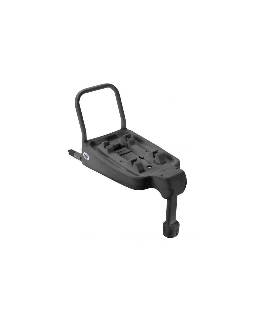 Cam Βάση καθίσματος αυτοκινήτου i-Size Cam 2in1