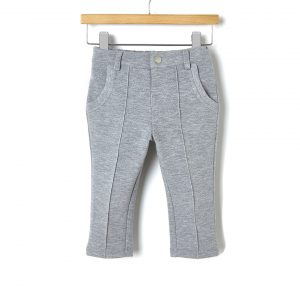Παντελόνι Elegant για Αγόρι