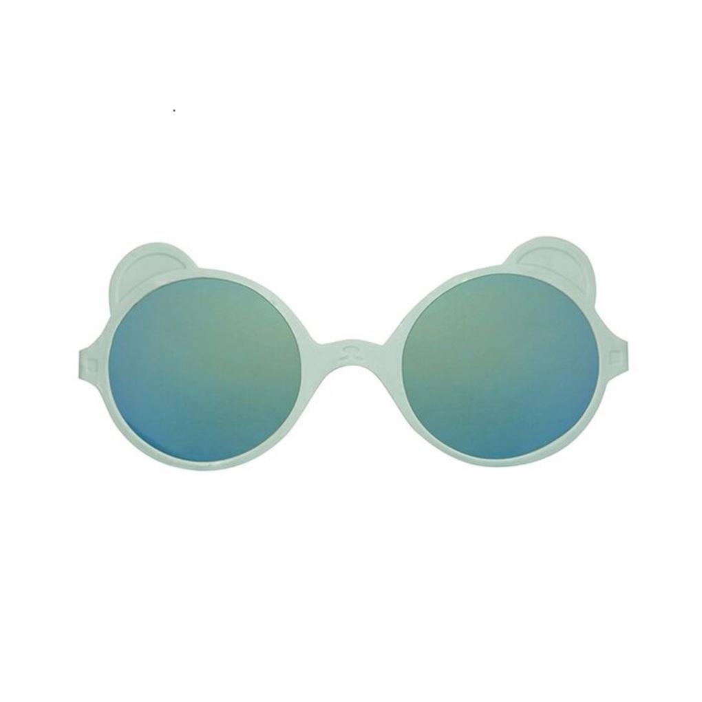 KiETLA: Γυαλιά Ηλίου Ourson 1-2 ετών Almond Green