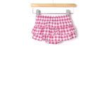 Σετ Κοντό Μπλουζάκι+Φούστα Minnie για Κορίτσι