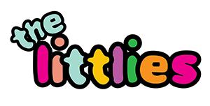 The littlies