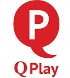 Qplay Rito