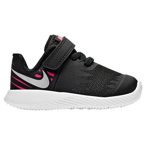 Αθλητικά Παπούτσια Nike Star Runner Μεγ.19,5-27 για Κορίτσι