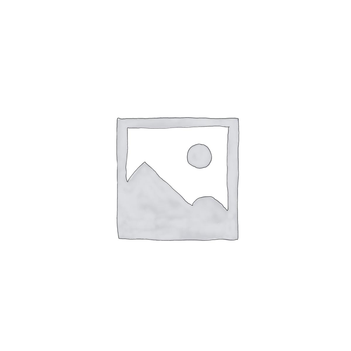 Ξύλινα τουβλάκια κατασκευών 50 τμχ.:Καουμπόι