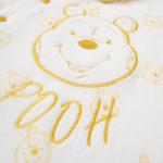 Φορμάκι Σενίλ Winnie the Pooh για Αγόρι