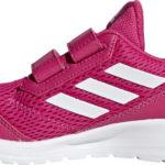 Αθλητικά Παπούτσια Adidas Alta Run CFK CG6895 Φούξια για Κορίτσι