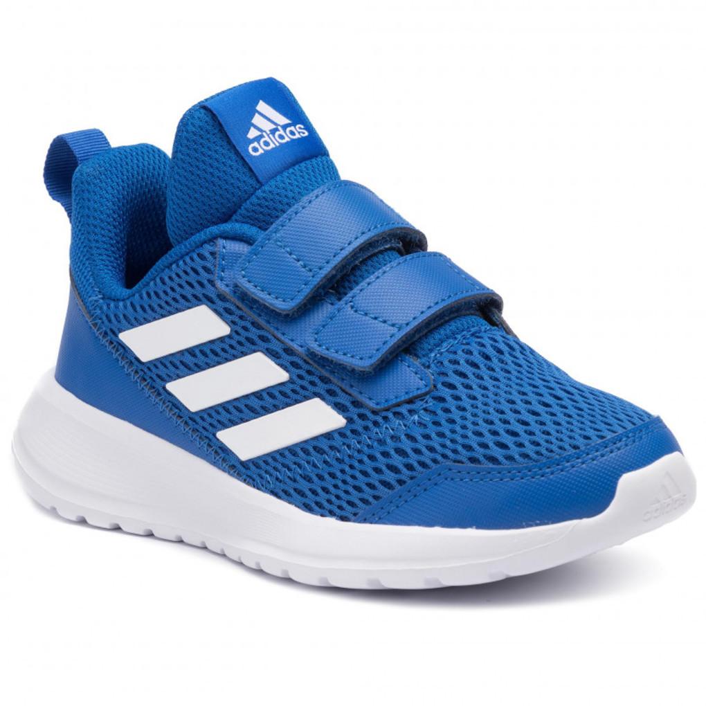 Αθλητικά Παπούτσια Adidas Alta Run CFK CG6453 Μπλε για Αγόρι