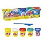 Play-doh SAPPHIRE CELEBRATION PACK F1848