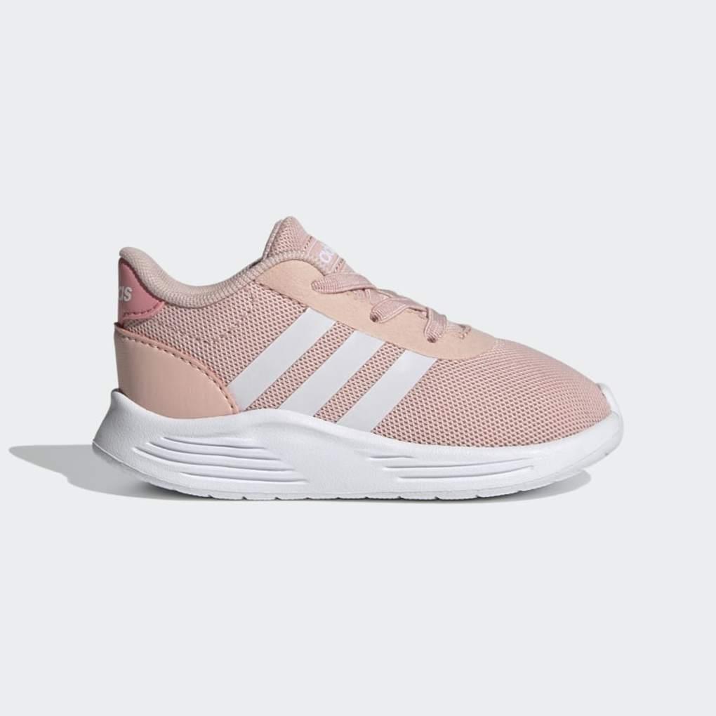 Adidas Αθλητικά Παπούτσια Lite Racer 2.0 I GZ7851 για Κορίτσι