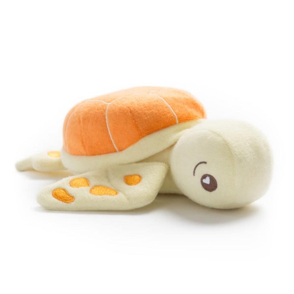SoapSox Παιδικό Σφουγγάρι-Παιχνίδι Soapsox: Τέιλορ Η Χελώνα