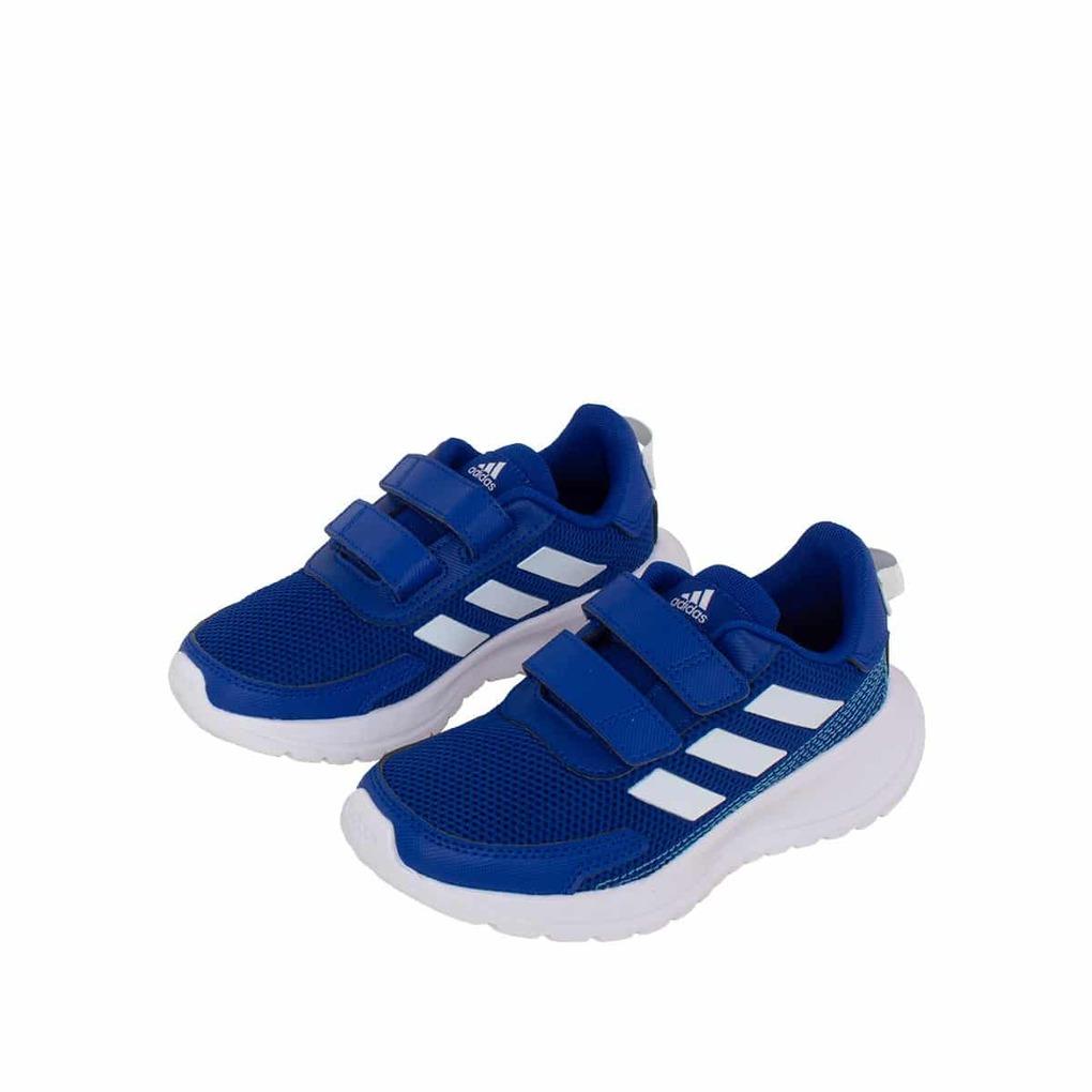 Adidas Αθλητικά Παπούτσια Tensaur Run C EG4144 για Αγόρι