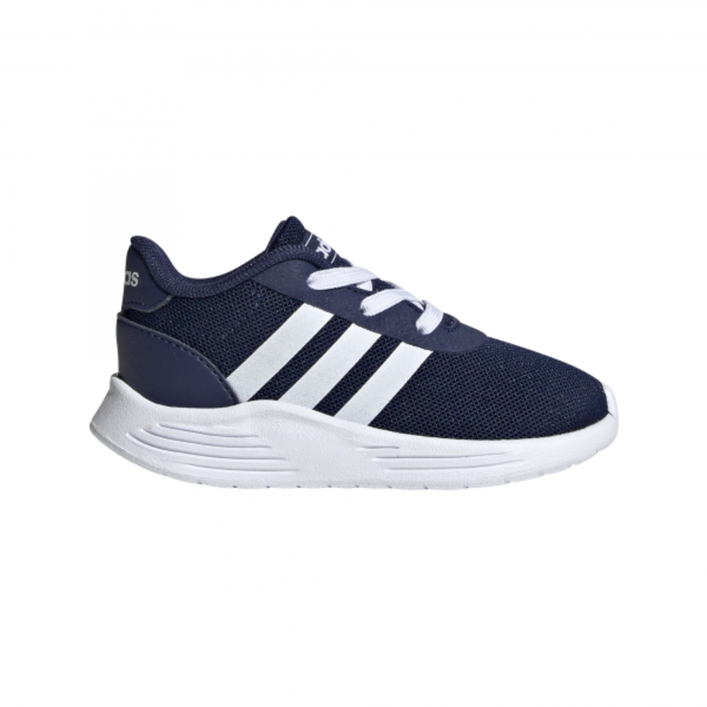 Αθλητικά Παπούτσια Adidas Lite Racer 2.0 I EH2570 Σκούρο Μπλε για Αγόρι
