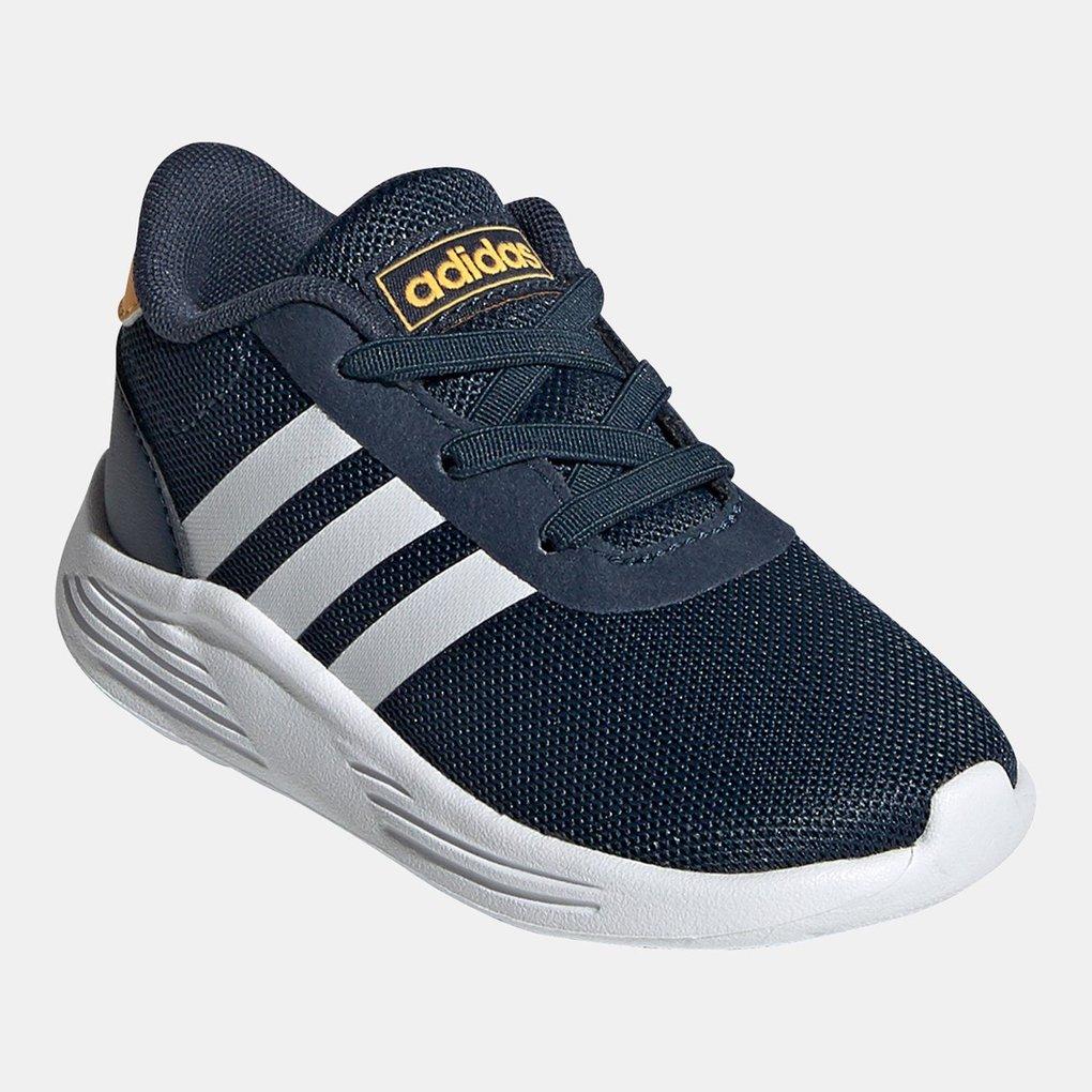 Adidas Αθλητικά Παπούτσια Lite Racer 2.0 I GZ7855 για Αγόρι