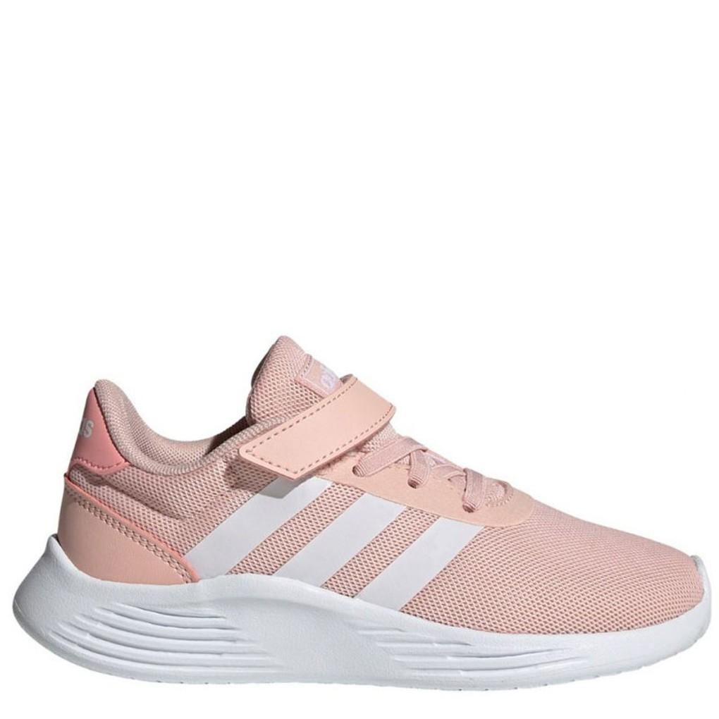 Adidas Αθλητικά Παπούτσια Lite Racer 2.0 C GZ7843 για Κορίτσι