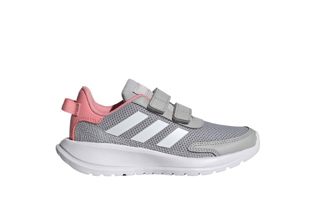 Adidas Αθλητικά Παπούτσια Tensaur Run C GZ2682 για Κορίτσι