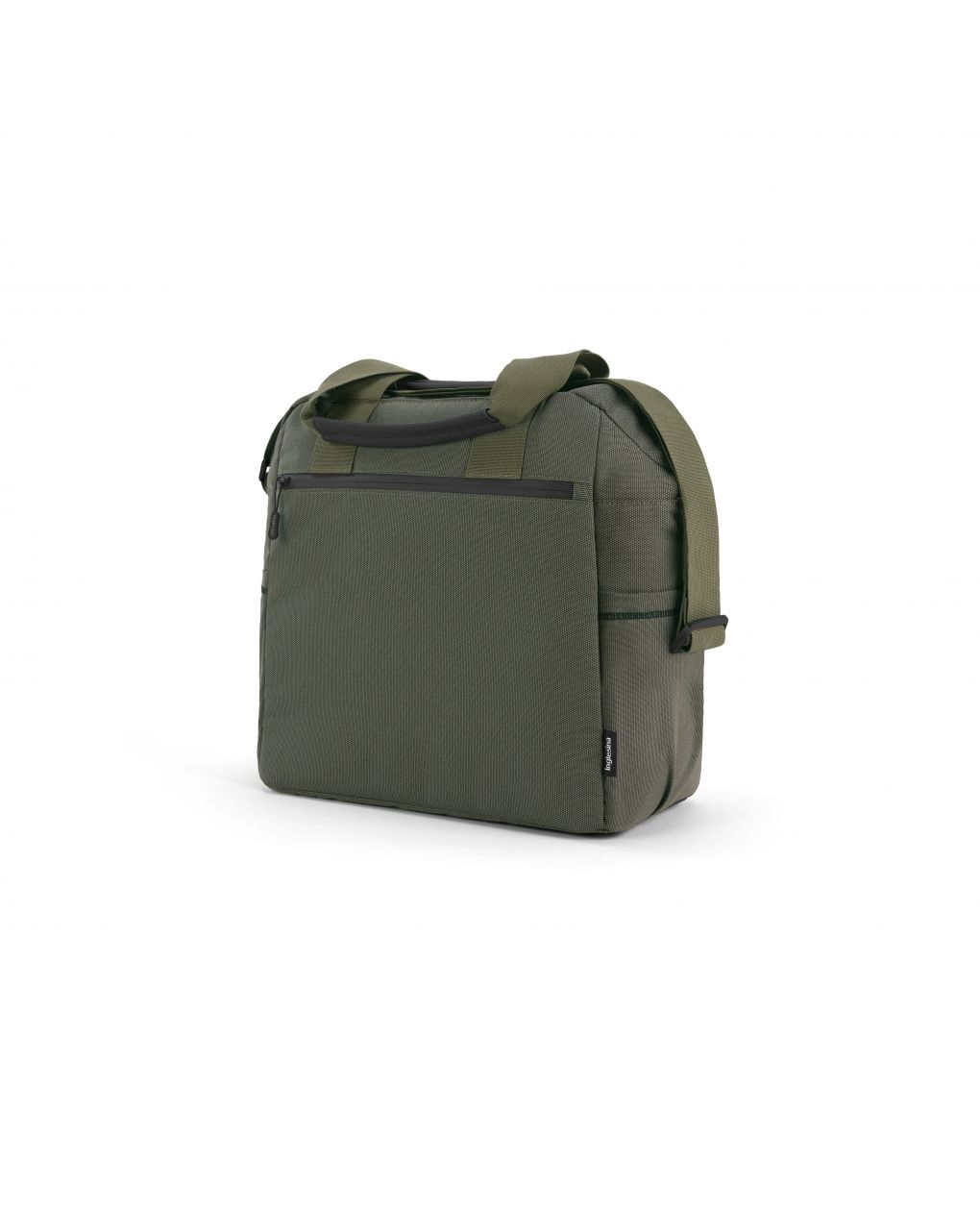 Inglesina Τσάντα Inglesina Aptica XT Day Bag Sequoia Green