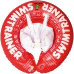 SWIMTRAINER RED (0-4 EΤΩΝ)