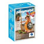 Playmobil Θεά Αθηνά