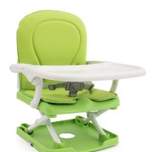 ΚΑΘΙΣΜΑ SEAT UP GREEN