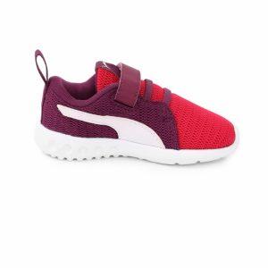 Αθλητικά Παπούτσια Puma 190565 Carson 2 V PS για Κορίτσι