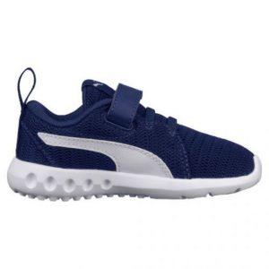 Αθλητικά Παπούτσια Puma 190074 Carson 2 V Inf για Αγόρι