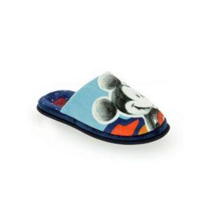Παιδικές Παντόφλες Parex Mickey για Αγόρι
