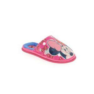 Παιδικές Παντόφλες Parex Minnie για Κορίτσι