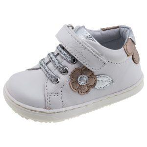 Sneakers Chicco Gennifer Μεγ.18-23 για Κορίτσι