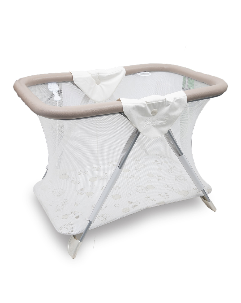 Giordani Πάρκο Μωρού Easy Play Deluxe