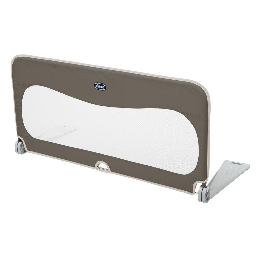 Προστατευτική Μπάρα για Κρεβάτι 39-135 cm