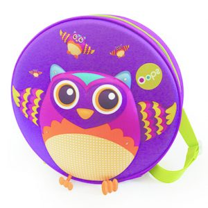 Oops Τσάντα Πλάτης My Starry Backpack Owl