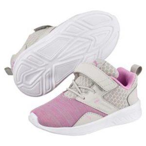 Αθλητικά Παπούτσια Puma 190676 NRGY Comet V PS Μεγ.28-31 για Κορίτσι